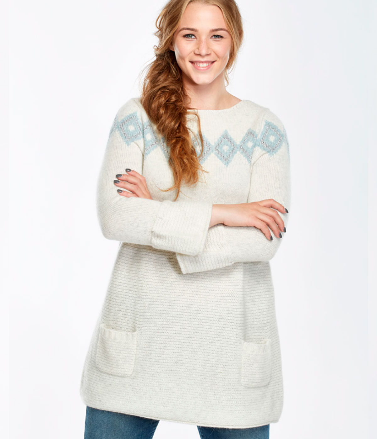 freyju-kjoll