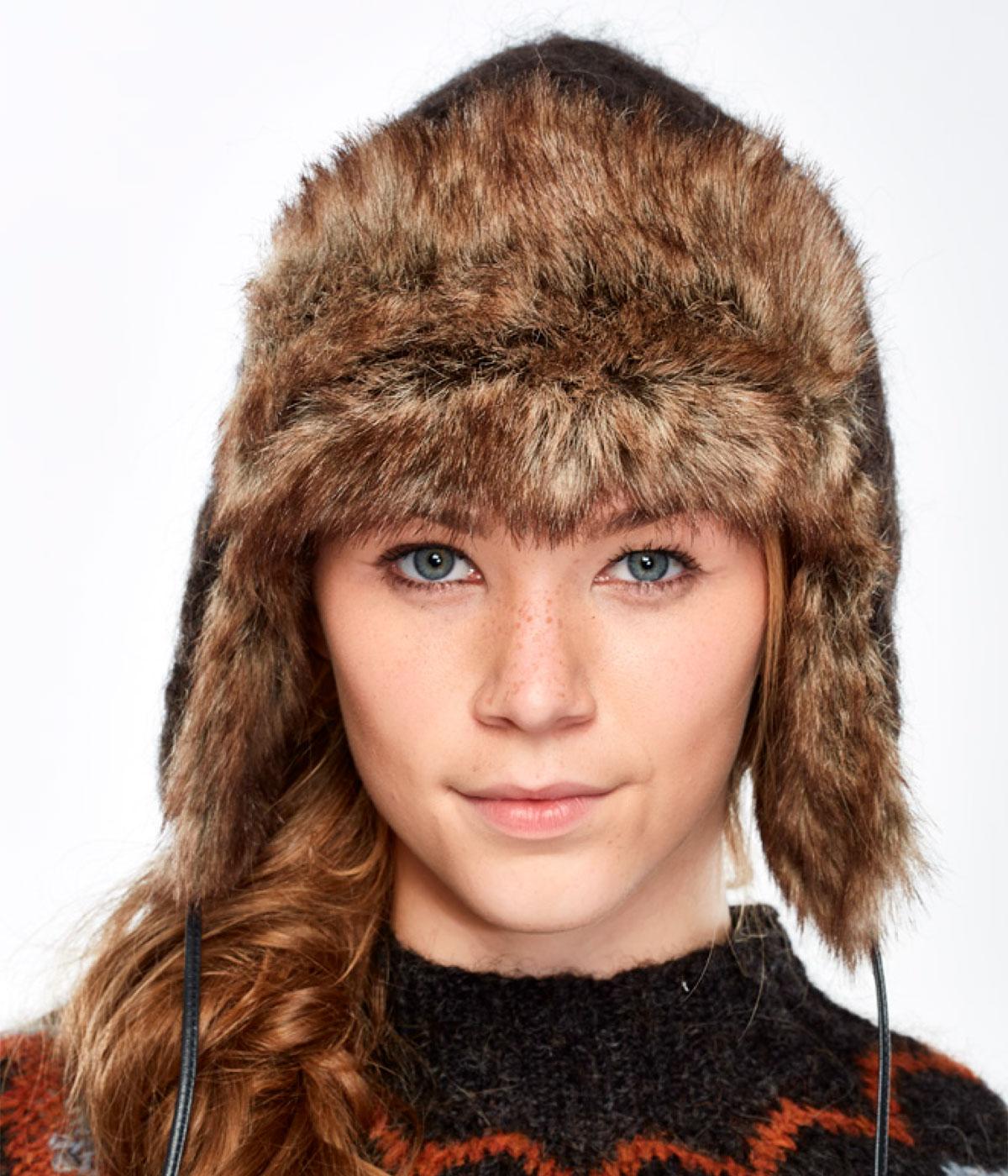 russian-alfrun-hat