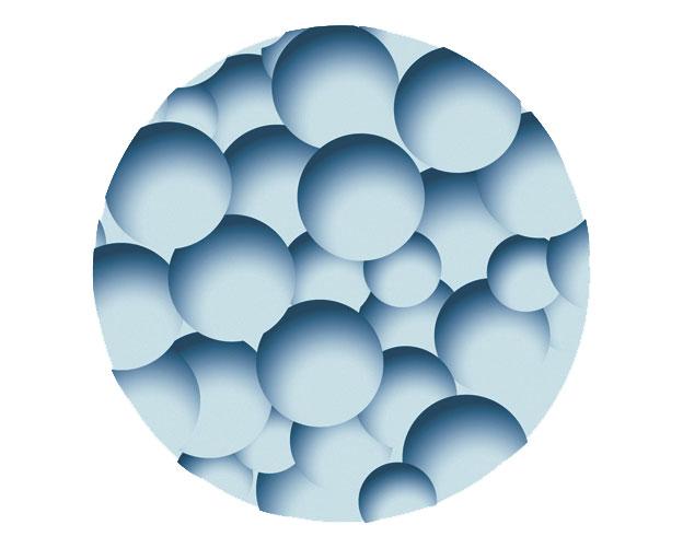 celstructure-purofort_blauw